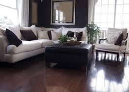 hardwood flooring flooring and granite designs
