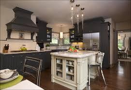 Kitchen Table Lighting Fixtures by Kitchen Kitchen Drop Lights Modern Pendant Light Fixtures