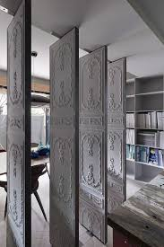 Wall Dividers Ideas Elegant Interior And Furniture Layouts Pictures Wall Dividers
