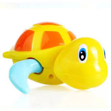 buy bath toys for babies online