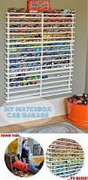 Ideas For Boys Bedrooms by Best 25 Matchbox Car Storage Ideas On Pinterest Toy Car Storage