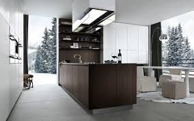 cuisine varenna varenna twelve mobilier design et cuisine haut de gamme à