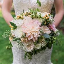 wedding flowers bouquet wedding bouquets