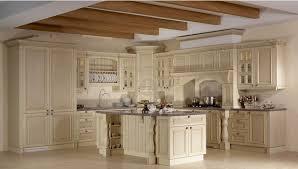 Modern Kitchen Designs Sydney Modern Kitchen Design Sydney U2013 Superior Kitchens Nsw U2013 Decor Et Moi