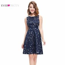 compare prices on ladies cocktail dress online shopping buy low