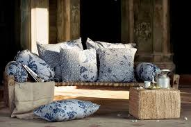 cuscini per arredo cuscini economici home interior idee di design tendenze e