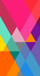 colorful wallpaper ios 7 download all the ios 7 iphone wallpaper backgrounds here wallpaper
