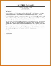 10 legal secretary cover letter bibliography apa