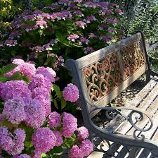 89 best garden decor images on pinterest gardening home and