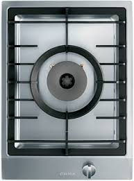 Miele Cooktop Parts Miele Gas Cooktop Parts Cooktops Compare Prices At Nextag