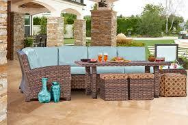 lakeside seating collection hearth u0026 patio charlotte nc