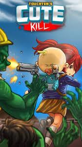 kill apk kill 1 2 4 apk android arcade