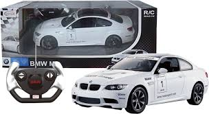 bmw m3 remote car house rastar rc 1 14 bmw m3 remote controlled car rastar rc