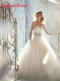 sle wedding dresses sle wedding dresses for sale popular wedding dress 2017