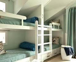 beach style beds beach house bunk beds beach bedroom inspiration bunk beds vogue