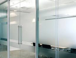 door beautiful office glass door perfect for our future basement