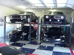 custom home garage perfectly complete your classy dream home living with these highly