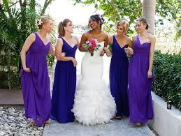 68 best blue bridesmaid dresses images on pinterest clothes