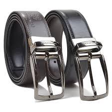 men u0027s belts bruno magli