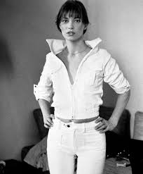 what is in style for a 70 year old woman jane birkin turns 70 6 style lessons from the fashion icon vogue