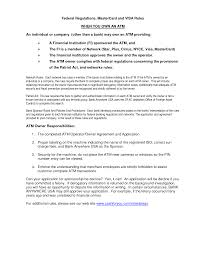 Application Cover Letter Format Cover Letter For Sponsorship Image Collections Cover Letter Ideas