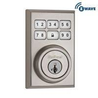 home depot 2017 black friday deal electronic lock resortlock management software for keyless entry door locks software