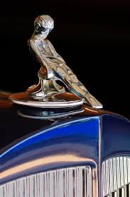 453 best ornaments vintage images on