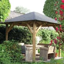 Patio Gazebos On Sale Patio Gazebo Patio Gazebos For Sale Roblauer Me