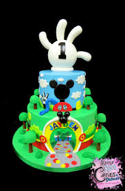 mickey mouse clubhouse birthday cake mickey mouse clubhouse cake decorations everything you need
