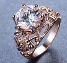selling engagement ring discount top selling engagement rings 2017 top selling