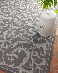 Indoor Outdoor Rug Safavieh Trellis Work Indoor Outdoor Rug