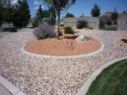 Rock For Landscaping by Garden Decorative Rocks Decorative Rocks For Landscaping