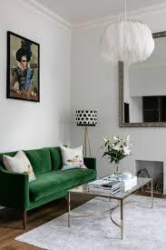 best 25 green sofa ideas on pinterest emerald green sofa green