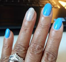 mc nails 10 photos nail salons 636 northwest hwy cary il
