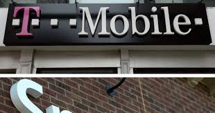 t mobile sprint merger for customers here s what could change