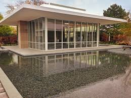 glass door systems ce center panoramic glass door systems in green buildings