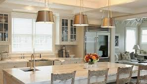french blue kitchen cabinets french kitchen cabinets kitchen cabinets remodeling net
