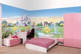 Disney Bedroom Decorations Charming Disney Bedroom Decorations Stunning Disney Bedroom Decor