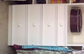 diy custom closet drawers