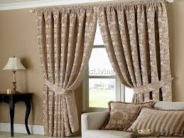 room darkening curtains kohls business for curtains decoration