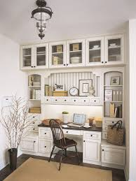 Design Home Office Using Kitchen Cabinets Best 20 Kitchen Office Spaces Ideas On Pinterest Mail