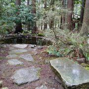 Big Rock Garden Big Rock Garden 12 Photos Botanical Gardens 2600 Sylvan St
