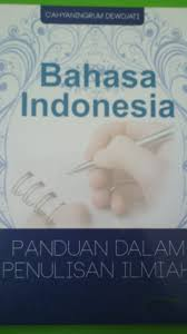 Elisa Ugm Bahasa Indonesia Ugm Cahyaningrum Dewojati Elisa