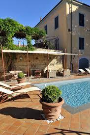 242 best tuscany umbria u0026 marche luxury country villas u0026 luxury