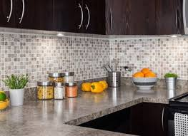 small kitchen backsplash ideas pictures blue tile kitchen backsplash zyouhoukan net