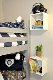 Bunk Bed Shelf Ikea Bunk Bed Shelf Shelves For Bunk Beds Bunk Bed Shelf Just In Time