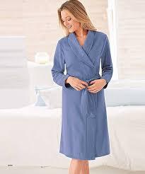 robe de chambre en courtelle femme chambre robe de chambre femme courtelle de chambre avec