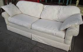 where can i donate a sofa bed donate sofa bed www looksisquare com