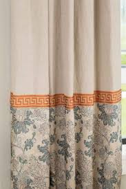 Greek Key Pattern Curtains Best 25 Greek Key Ideas On Pinterest Contemporary Decorative