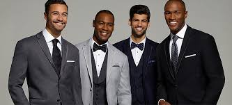 wedding tux rental cost special occasion tuxedo rentals s wearhouse